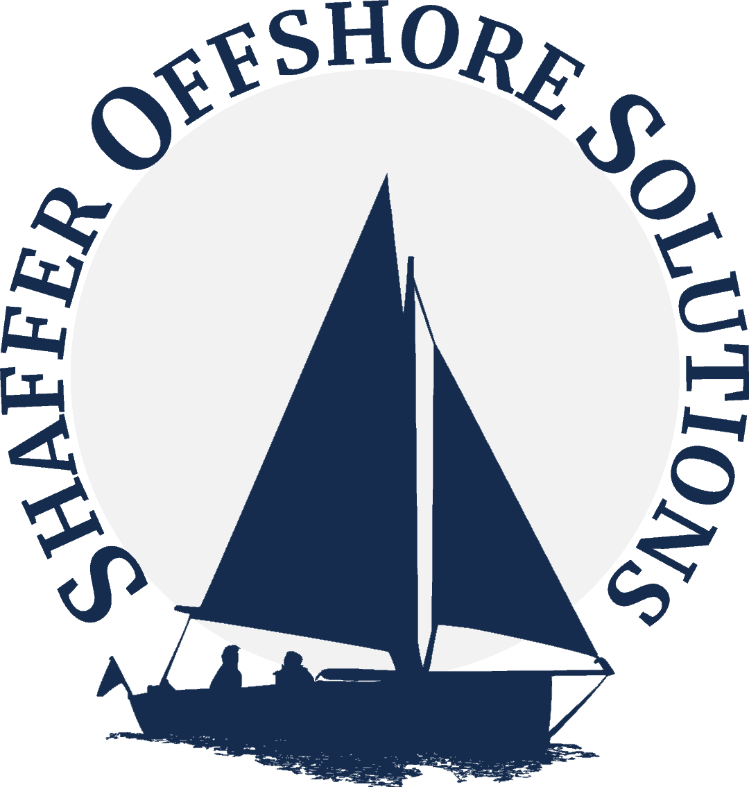 Shaffer Offshore Solutions